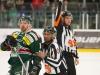 2015-12-02 Tingsryd-AIK LNI1835