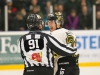 2015-12-02 Tingsryd-AIK LNI1923