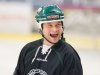 2016-01-31 Ishockey-StödRektorJohan LNI4568