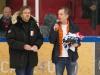 2016-01-31 Ishockey-StödRektorJohan LNI4601