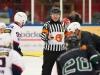 2016-01-31 Ishockey-StödRektorJohan LNI4818