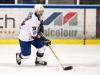 2016-01-31 Ishockey-StödRektorJohan LNI4846