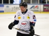 2016-01-31 Ishockey-StödRektorJohan LNI5047