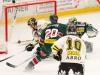 2016-03-07 Tingsryd-AIK LNI4982