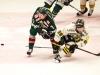 2016-03-07 Tingsryd-AIK LNI5031