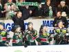 2016-03-07 Tingsryd-AIK LNI5175