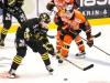 2016-03-27 Karlskrona-AIK LNI9969