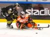 2016-03-27 Karlskrona-AIK LNI0132