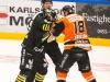 2016-03-27 Karlskrona-AIK LNI0189