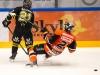 2016-03-27 Karlskrona-AIK LNI0262