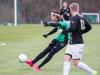 2016-04-15 Hoby GIF-Sölvesborgs GoIF U LNI2282