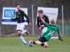 2016-04-15 Hoby GIF-Sölvesborgs GoIF U LNI2397