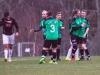 2016-04-15 Hoby GIF-Sölvesborgs GoIF U LNI2453