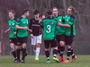 2016-04-15 Hoby GIF-Sölvesborgs GoIF U LNI2456