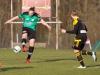 2016-04-29 Hoby GIF-Kristianopels GoIF LNI2800