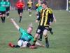 2016-04-29 Hoby GIF-Kristianopels GoIF LNI2929