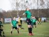 2016-04-29 Hoby GIF-Kristianopels GoIF LNI6288