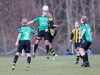 2016-04-29 Hoby GIF-Kristianopels GoIF LNI2964