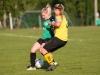 2016-05-23 Hoby GIF-Urshults IF LNI3952