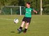 2016-05-23 Hoby GIF-Urshults IF LNI3959