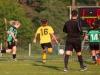 2016-05-23 Hoby GIF-Urshults IF LNI4000