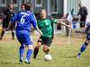 2016-06-11 Hoby GIF-AIK Atlas LNI4522