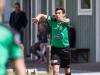 2016-06-11 Hoby GIF-AIK Atlas LNI4527