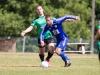 2016-06-11 Hoby GIF-AIK Atlas LNI4535