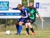 2016-06-11 Hoby GIF-AIK Atlas LNI4557