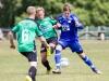 2016-06-11 Hoby GIF-AIK Atlas LNI4567