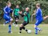 2016-06-11 Hoby GIF-AIK Atlas LNI6953