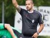 2016-06-11 Hoby GIF-AIK Atlas LNI4615