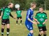 2016-06-11 Hoby GIF-AIK Atlas LNI6983