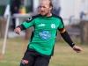 2016-06-11 Hoby GIF-AIK Atlas LNI4734