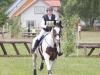 2016-07-03 Rid och Körsällskapet Sporren-Terränghoppning LNI6741