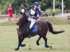 2016-07-03 Rid och Körsällskapet Sporren-Terränghoppning LNI6751