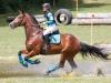 2016-07-03 Rid och Körsällskapet Sporren-Terränghoppning LNI6911