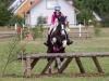 2016-07-03 Rid och Körsällskapet Sporren-Terränghoppning LNI7295