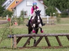 2016-07-03 Rid och Körsällskapet Sporren-Terränghoppning LNI7296