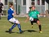 2016-07-04 Hoby GIF-Märserums IF LNI0000