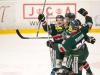 2016-03-01 Tingsryd-AIK LNI3969