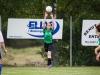 2016-08-08 Hoby GIF-Listerby IK LNI9621