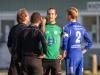 2016-08-26 Hoby GIF-Asarums IF FK U LNI1340