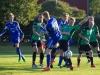 2016-08-26 Hoby GIF-Asarums IF FK U LNI1360