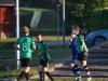 2016-08-26 Hoby GIF-Asarums IF FK U LNI1367
