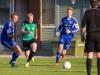 2016-08-26 Hoby GIF-Asarums IF FK U LNI1370
