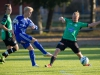 2016-08-26 Hoby GIF-Asarums IF FK U LNI1383