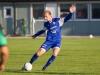 2016-08-26 Hoby GIF-Asarums IF FK U LNI1386