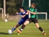 2016-08-26 Hoby GIF-Asarums IF FK U LNI1387