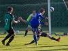 2016-08-26 Hoby GIF-Asarums IF FK U LNI1389